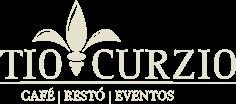 Tio_curzio_logo_footer