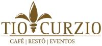Tio Curzio Logo